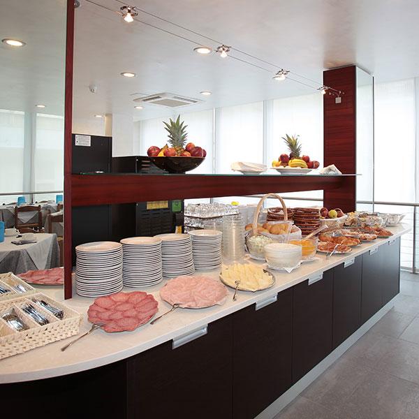 colazione-hotel-panoramma-jesolo-3