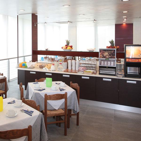 colazione-hotel-panoramma-jesolo
