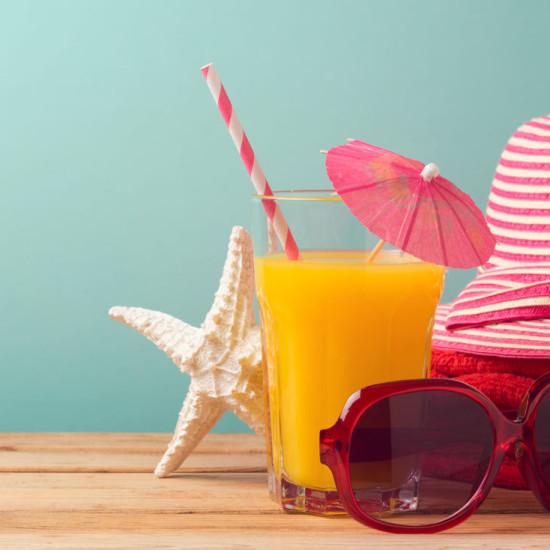 Offerta Vacanze a Jesolo