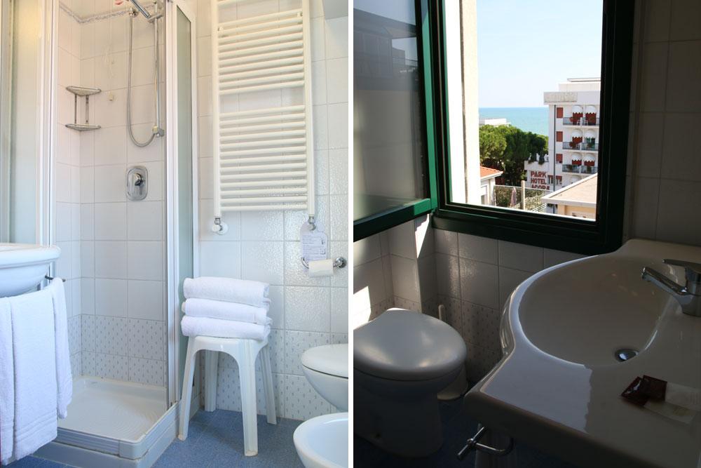 bagno3-hotel-panorama