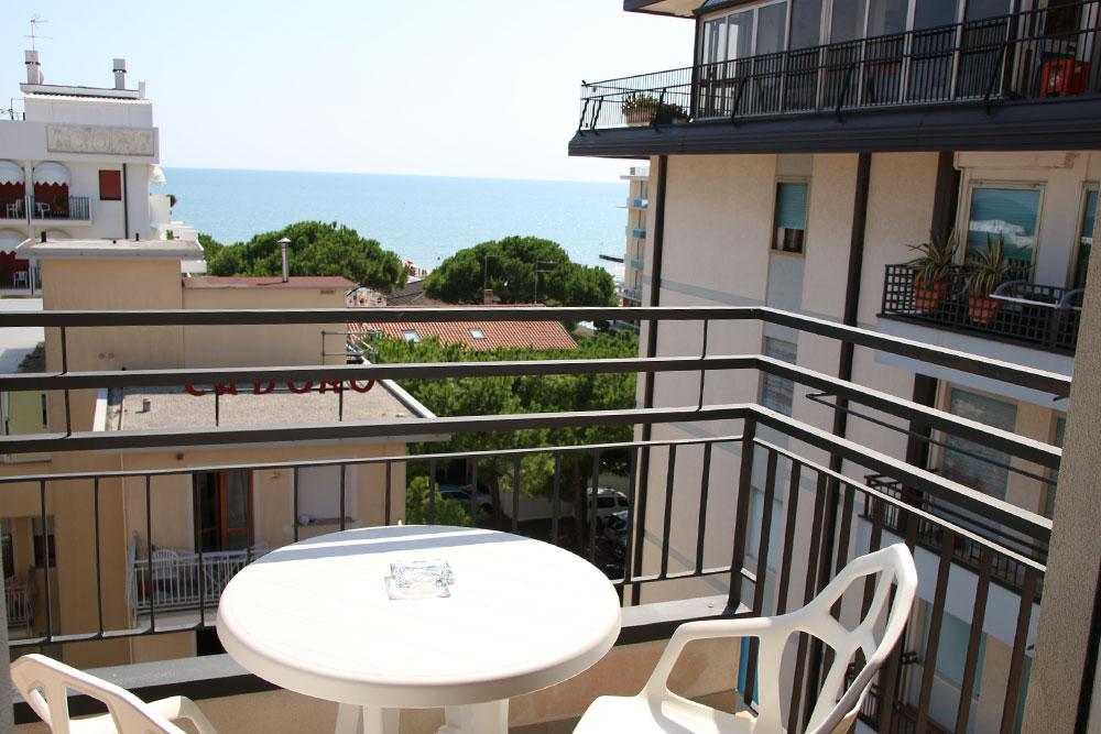 balcone-hotel-panorama
