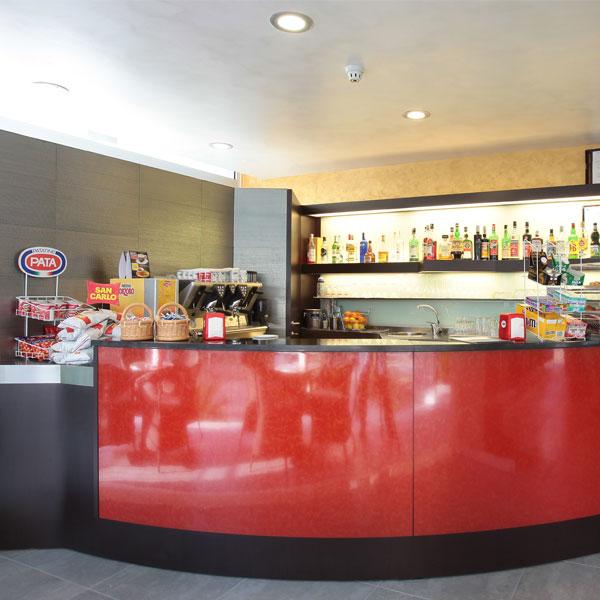 bar-hotel-panorama-jesolo-2