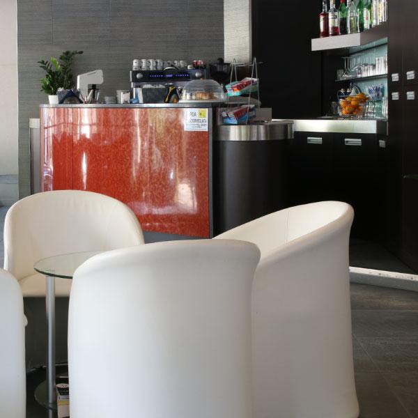 bar-hotel-panorama-jesolo-3