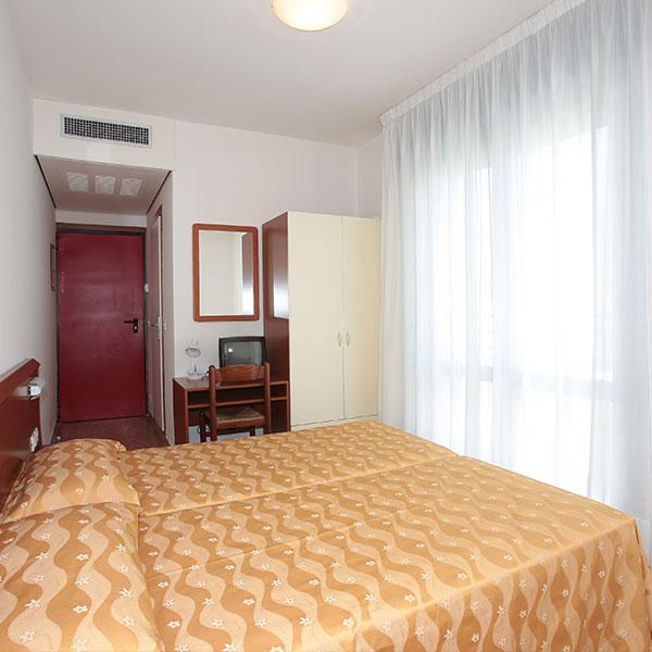 camera-doppia-hotel-panorama