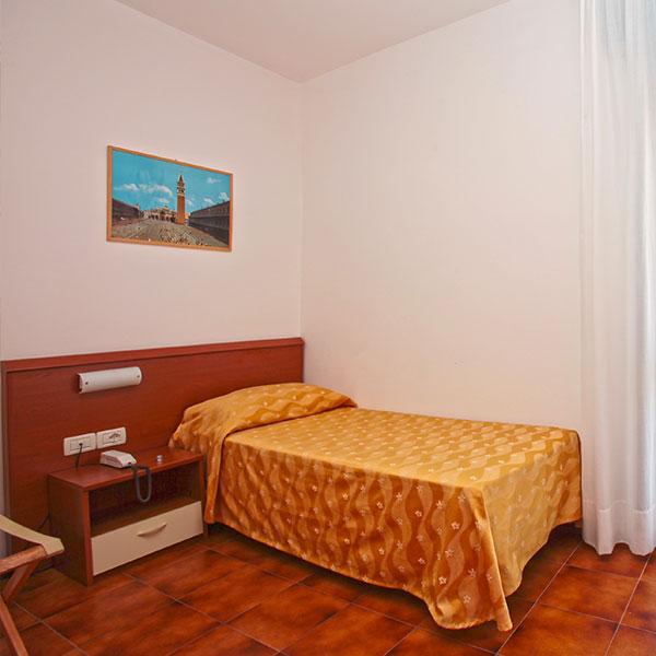 camera-singola-hotel-panorama