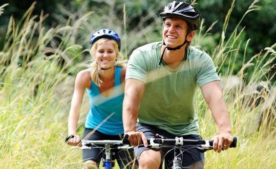 escursioni-in-bicicletta-jesolo-e-dintorni