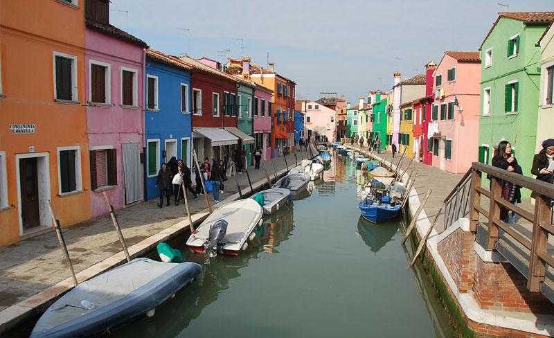 isole-di-venezia