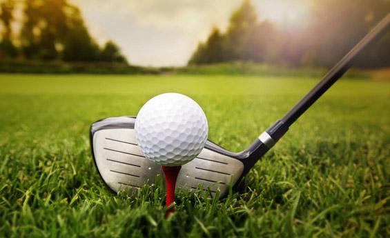 Golf Jesolo Lido