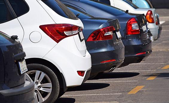 parcheggio-custodito-jesolo