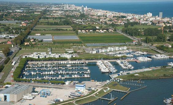 porto-turistico-di-jesolo