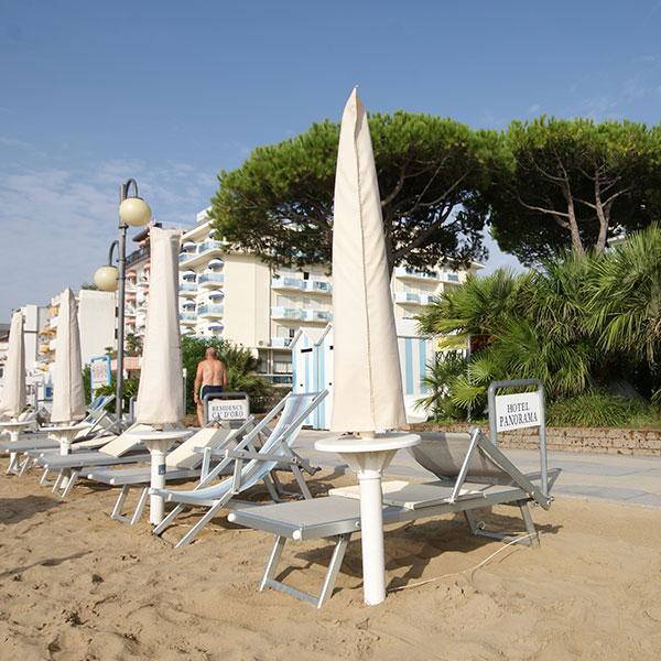 spiaggiariservata-hotel-panorama