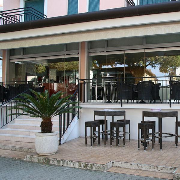 terrazza-hotel-panorama